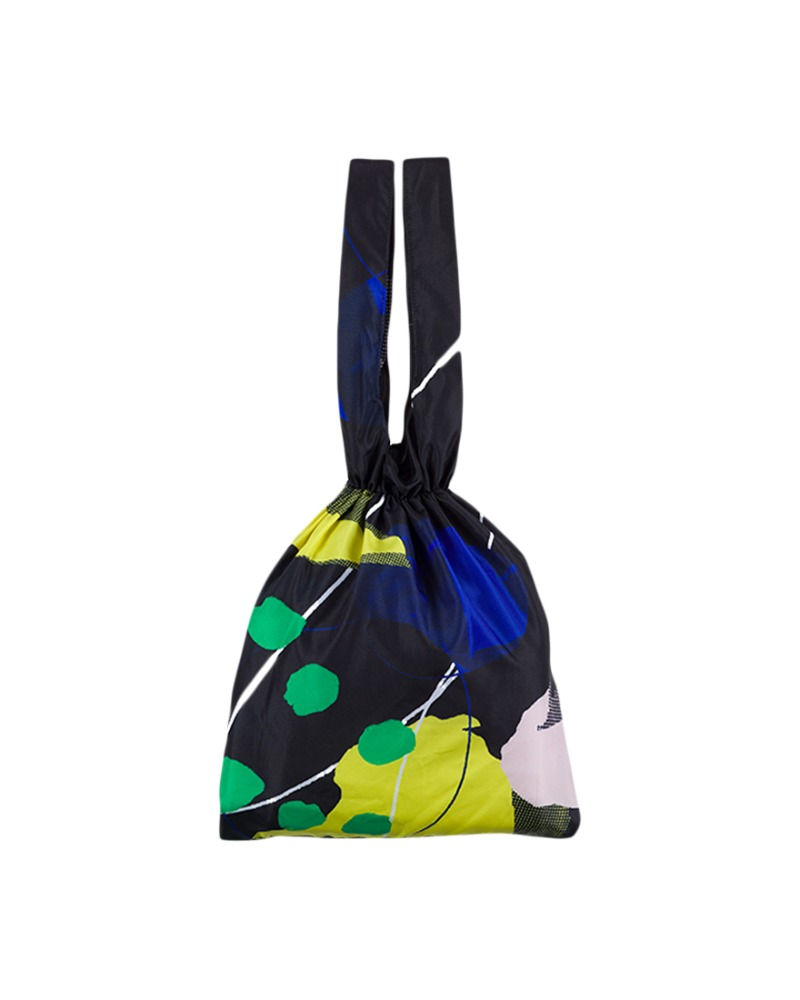 COLOR INK Eco bag